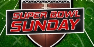 Insurance Commissioner, State Patrol urge 12s to drive safely on Super Bowl Sunday