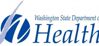 Woman with measles traveled through Sea-Tac airport, Snohomish County