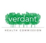 Verdant Health Commission hosts open house at new community wellness center on Jan. 24