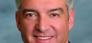 Premera CEO, Vine Dahlen partner join United Way Board of Directors