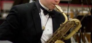 Three Mountlake Terrace High School musicians earn Northwest Honors