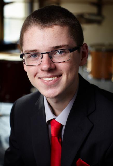 Ryan Leppich