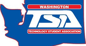 Mountlake Terrace students earn top spots at regional technology competition