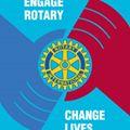 Alderwood/Terrace Rotary Community Homework Center needs adult and student volunteers