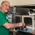Vote for PAWS volunteer in national contest