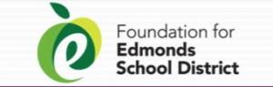 Foundation for Edmonds School District announces merger, grant funds for scholarships