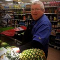 After 30 years in the grocery business, QFC employee is retiring