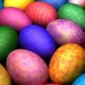 Nile Shriners present Easter Egg hunt on April 4