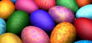 Nile Shriners present Easter Egg hunt on April 4