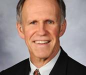 Edmonds School Board Director DeMun won't seek re-election this fall