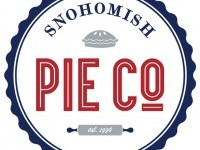 Snohomish Pie Company set to open on Saturday, March 14