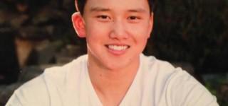 Update: Lynnwood High School senior killed in weekend car accident