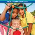 Summer Craze program guide in the mail next week