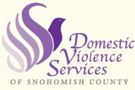 Support Domestic Violence Services of Snohomish County by dining at Taco Time on Sunday