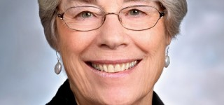 Rep. Kagi-sponsored Early Start Act passes House, heads to Senate for consideration