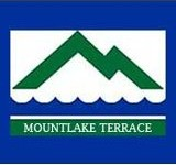 Mountlake Terrace City Council to hear second quarter police update at Monday's meeting