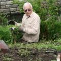 Mountlake Terrace celebrates Earth Day at Ballinger Park