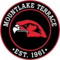 Prep track and field: Hawk girls dominate Terrace Invite