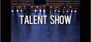 Now LIVE via the Hawkeye TV Channel: The MTHS Talent Show