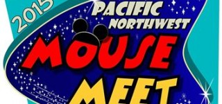 Tickets for 2015 Pacific Northwest Mouse Meet Celebration of All Things Disney go on sale Friday
