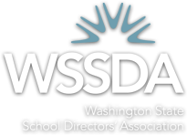 Learn how to become a School Board Member at April 14 workshop