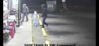 Happening nearby: Police seek help in identifying robbery suspects