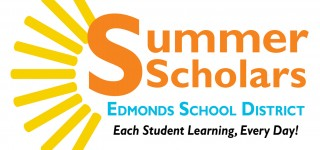 Edmonds School District provides summer learning opportunities for students along with free bus transportation
