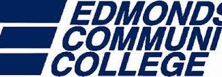 Forcible fondling incident reported at Edmonds Community College