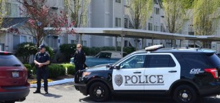 Happening nearby: Update – Explosive device deactivated at Lynnwood Apartment complex; lockdown ended in Meadowdale area
