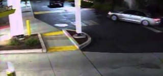 Happening nearby: Police release video of vehicles of interest in May 31 assault