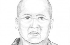 Happening nearby: Edmonds police release sketch of home invasion robbery suspect