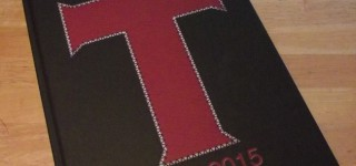 Mountlake Terrace High School yearbooks to be distributed Thursday and Monday
