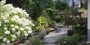 Happening nearby: 20th annual Edmonds in Bloom Garden Tour set for Sunday