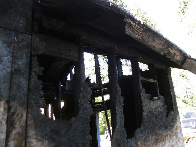 June 8 house fire 003