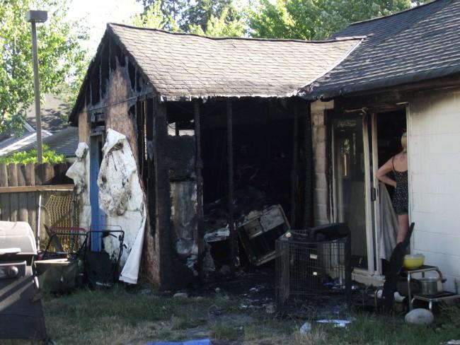 June 8 house fire 006