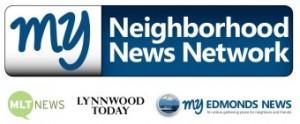 Happening nearby: Lynnwood man in custody after Highway 99 stabbing