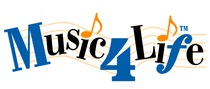 Have an instrument you can donate to Music4Life?
