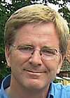 Happening nearby: Summer Travel Teach-a-thon with Rick Steves set for June 13