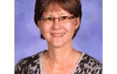 Mountlake Terrace Elementary teacher named May 'Educator of Month'