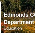 Looking for a career? Edmonds Community College Horticulture Department lists job openings for grads