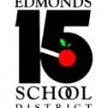 Edmonds School District Board hosts Public Hearing on 2015-16 budget on Tuesday