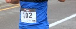 Mountlake Terrace 5k Fun Run race results
