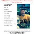 Happening nearby: Friends, family seek missing Shoreline man