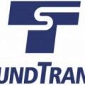 Sound Transit plans for November 2016 ballot measure