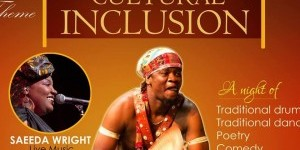 Happening nearby: Artfully Mountlake Terrace previews West Africa Cultural Heritage celebration