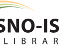 Snohomish County Art Commission invites artist proposals for TEDxSnoIsleLibraries