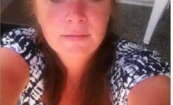 Happening nearby: Police asking for public's help in locating missing local woman