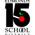 Edmonds School District juniors opt out of Smarter Balanced testing at a higher rate than state averages