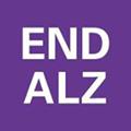Mountlake Terrace Senior Center hosts Alzheimer's educational program