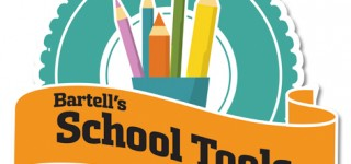 Mountlake Terrace Bartell's collecting 'School Tools for Kids in Need'